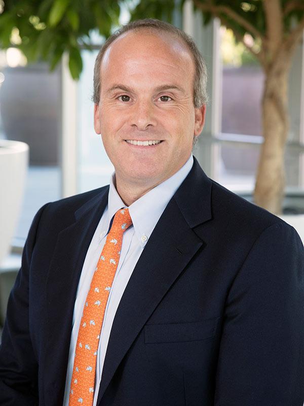Joseph P. Donahue, MD