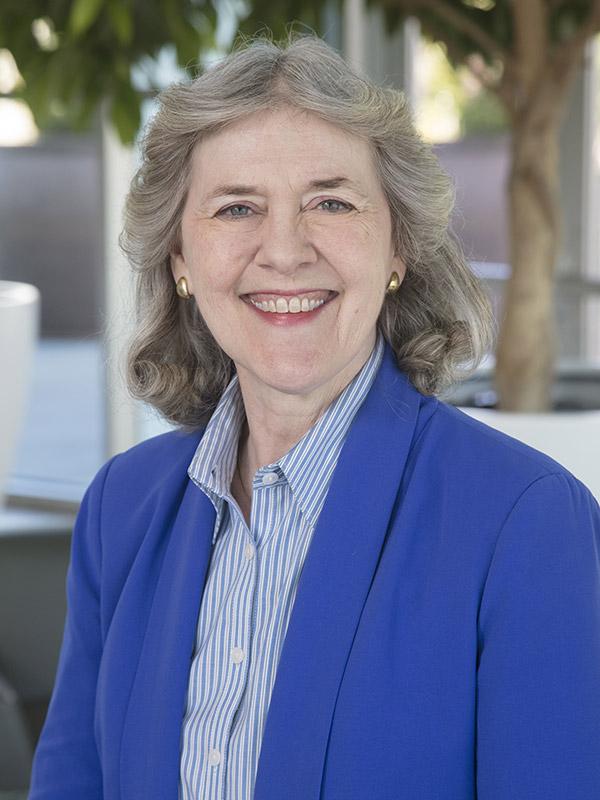 R. Elaine Lambert, MD